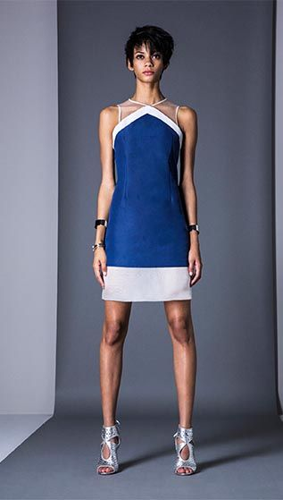 wm-sp14_0010_1_Sophie_Dress_Website.jpg