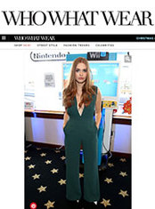 WhoWhatWear-Holland-Roden-July-2015-Thumbnail.jpg