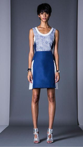 wm-sp14_0006_5_Natalie_Top_and_Claire_Skirt.jpg
